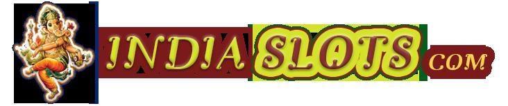 indiaslots casino reviews