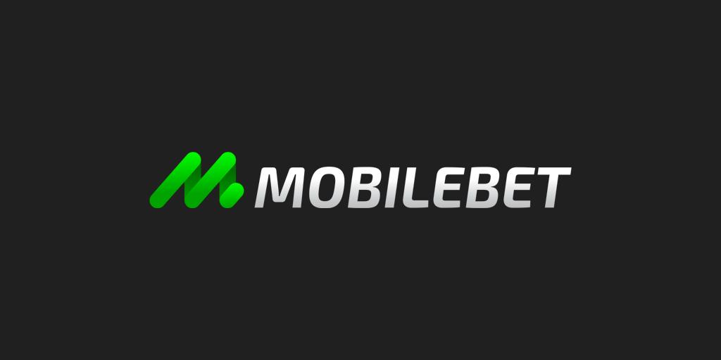 mobilebet-casino